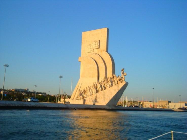 atrações grátis em Lisboa