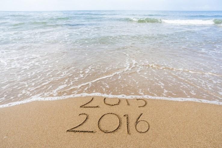 feriados 2016