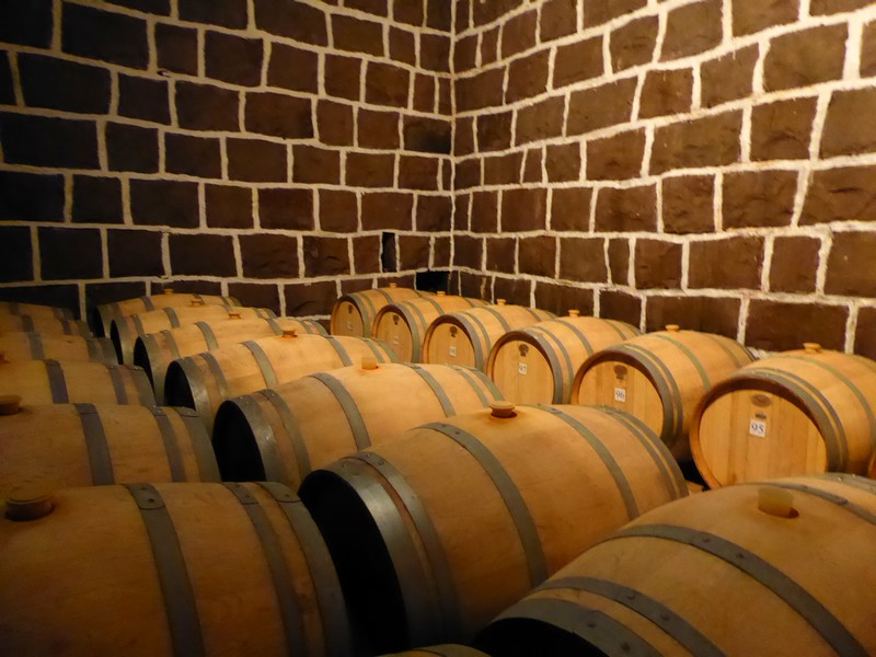 o que fazer no vale dos vinhedos