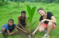 julia-tree-planting3-300x225[1]