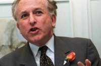 lord-janner-molested-boy-bush-claim