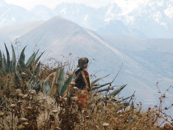 oxfam-peru-climate-impacts