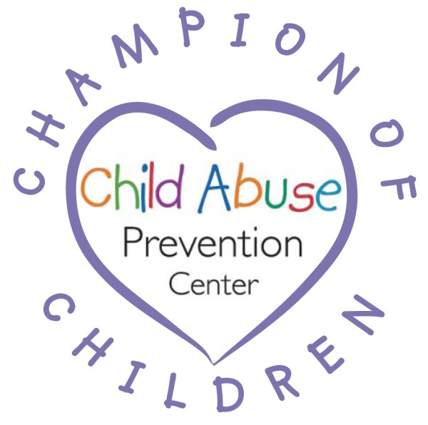 CHAMPION-OF-CHILDREN-FINALLogo1