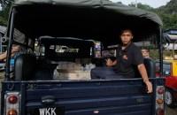 PERLIS-wang_kelian-police_recover_human_remains_mass_graves-HUMAN_TRAFFICKING-250515-TMI-HASNOOR