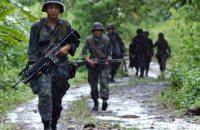 Philippine-Military