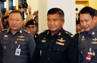 thai-army-officer (1)