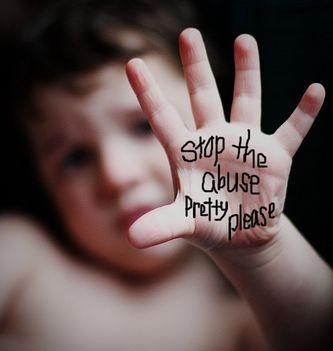 child-abuse7