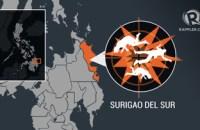 lumad-leader-killed-20150901_2A298B02610E45F59369DAF6BF790452