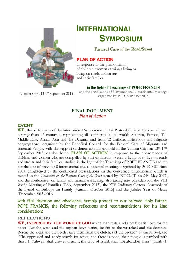 International Symposium on the Pastoral care of the Road-PLAN OF ACTION-EN-1.10.2015-1-page-001 (1)