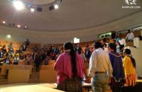 global-indigenous-caucus-_B0BBBCF7FDAE46A88B22917AAA7C59B0