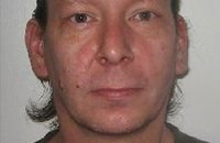 Trevor Monk, 47, a paedophile who filmed himself abusing young girls on a trip to the Philippines (Picture: NCA)