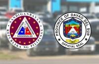 davao-del-sur-officials-graft-20160306_7A2505EF346049CF8601EAB3B5D78E6B