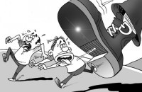 impact-cartoon-resized-629x457