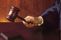 7-judges-gavel