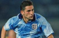 David White won one cap for England, against Spain in 1992