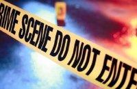 crime-scene-e1397628678130
