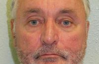 Mark Frost was extradited from Spain last year