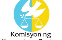 CHR starts monitoring martial law for potential rights violations
