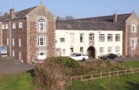 More than half of the alleged offences took place at Haut de la Garenne children's home