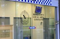 A man has been charged with the alleged rape of a teenage girl. Picture: Christian Gilles