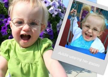 http://www.preemiebabies101.com/wp-content/uploads/2010/06/2010-06-1111-450x321.jpg