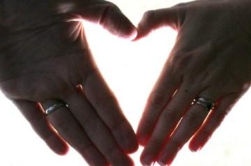 http://www.preemiebabies101.com/wp-content/uploads/2010/07/104-450x299.jpg