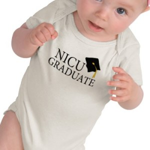 NICU Graduate Clinic Follow Ups