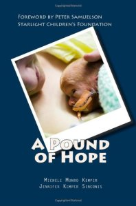 {Book Review} A Pound of Hope
