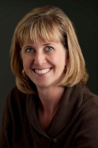 Laurie Layne, OTR
