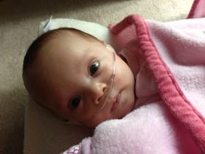 KBeuscher-Evelyn 28 week preemie