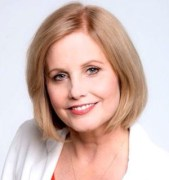 Patricia Stuart, PhD