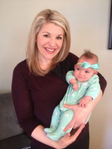 {Professional Insight} Returning to Work After Having a Preemie