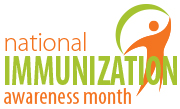 Immunizations and Your Preemie