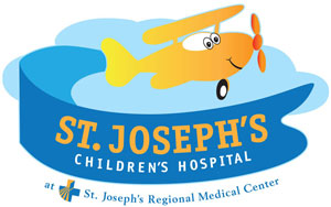 St-Josephs-Childrens-Hospital-Logo-300w