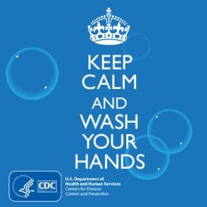 keep-calm-wash-hands-400x400