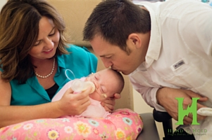 nicu families in crisis Health sciences videos in the uw smph video library.
