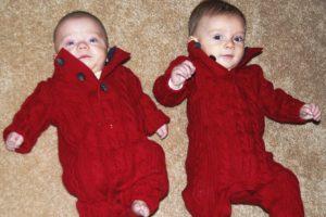 9 Ways Parenting a Preemie is Unique