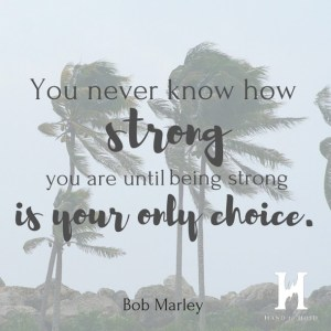 14 (More) Inspirational Quotes to Encourage You During Your NICU Stay