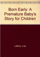 born early preemie book