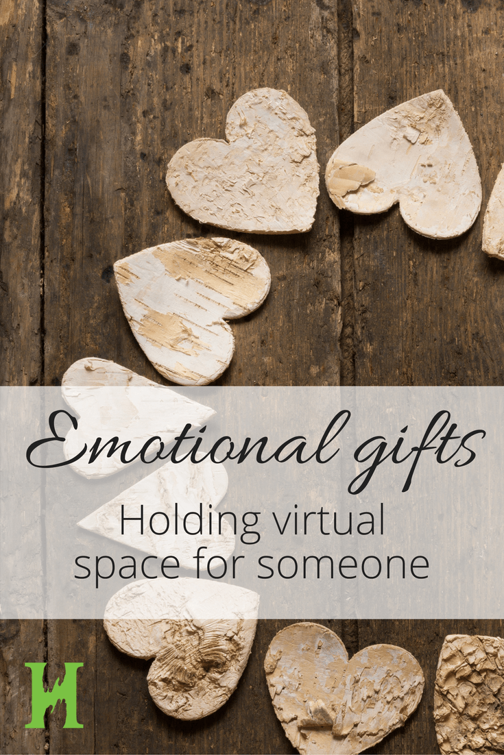 emotional-gifts