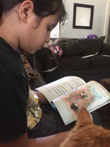 prince preemie book review jewel kats