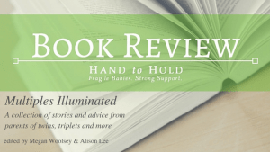 {Book Review} Multiples Illuminated