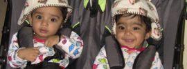 preemie twins, NICU, NICU world, prematurity, apnea of prematurity, apnea