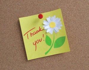 7 Ways to Thank a NICU Nurse