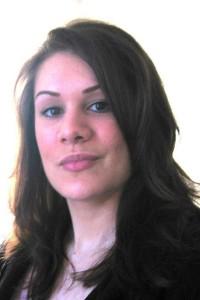 Carolyn Leighton-Hilborn
