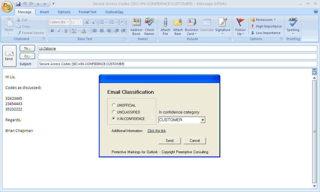 Outlook example.png