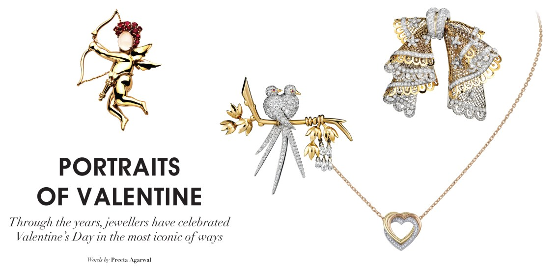 Portraits of Valentines_Solitaire Magazine (Feb-March 2019)
