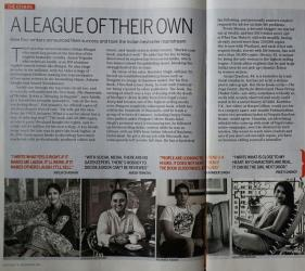 India today 8th sept 2014