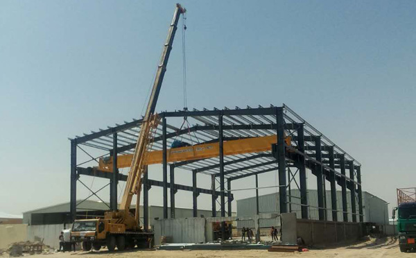 cabinet-loading-of-steel-structure-materials-02