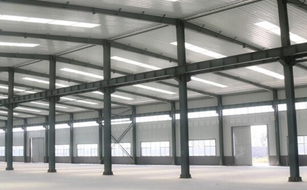 steel-structure-workshop-03